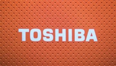 Toshiba prezentuje nowe cienkie laptopy i hybrydy: Portégé X30, Tecra X40 i Portégé X20W