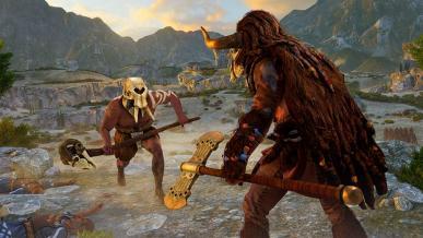 Total War Saga: Troy za darmo na Epic Games Store przez 24 godziny