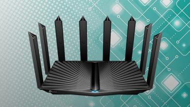 TP-Link Archer AX90 - test routera dla fanów superszybkich transferów po Wi-Fi