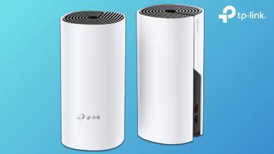 TP-Link Deco M4 - test przystępnego cenowo zestawu Wi-Fi Mesh