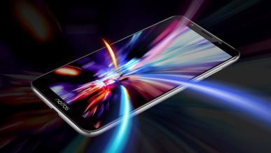 TP-Link Neffos C9A - test smartfona do 500 zł