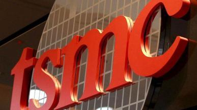 TSMC nie zamierza rezygnować ze współpracy z Huawei