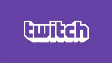 Twitch i inne platformy streamerskie przyciągają tłumy widzów