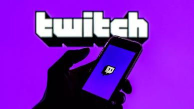 Twitch otrzymał ponad 1000 roszczeń DMCA. Platforma streamingowa ostrzega twórców