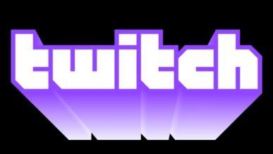 Twitch został zhakowany. Firma potwierdza włamanie