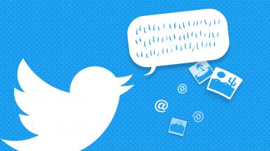 Twitter zakaże reklamowania kryptowaluty?