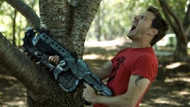 Twórca Gears of War i Unreal uważa, że tworzenie gier AAA jest nieopłacalne