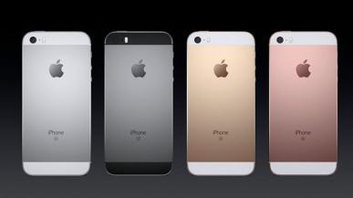 Twórca Geekbench potwierdza: Apple celowo spowalnia starsze iPhone`y