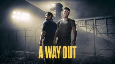 Twórcy A Way Out odpowiedzieli na pytania dotyczące gry