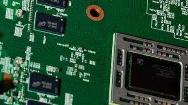 Twórcy Gears od War 4: Konsola Xbox One S jest mocniejsza od pierwowzoru