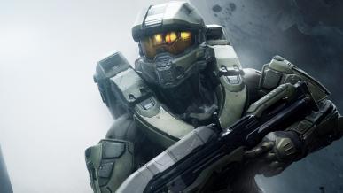 Twórcy Halo 5 zrozumieli, dlaczego gra nie spełniła oczekiwań