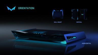 Twórcy Mad Box napotkali pierwsze problemy. Co dalej z konsolą?