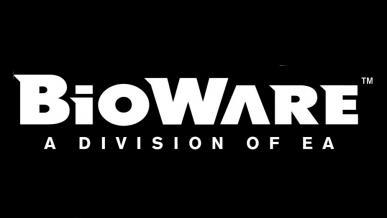 Twórcy oryginalnej trylogii Mass Effect ujawnią nową grę na E3