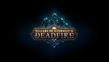Twórcy Pillars of Eternity II zebrali pieniądze na grę w 24 godziny
