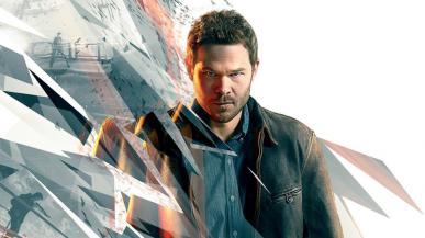 Twórcy Quantum Break rezygnują z gier wyłącznie single-player