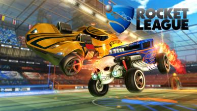 Twórcy Rocket League: codziennie pytamy Sony o cross-play PS4 z Xbox One