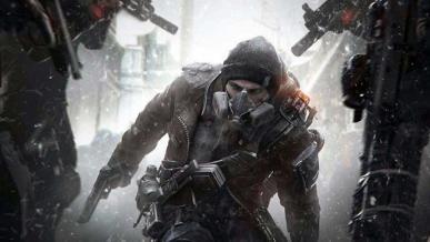 Twórcy The Division pracują nad grą z gatunku Battle Royale?