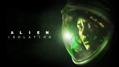 Twórcy Total War pracują nad kontynuacją Alien: Isolation?