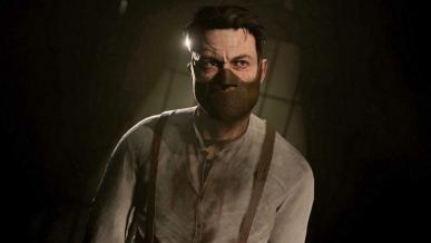 Twórcy Until Dawn zapowiadają dwie nowe gry dla PSVR