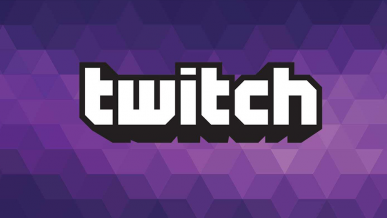 Twórcy view botów zapłacą 1,3 miliona USD odszkodowania dla Twitch.tv