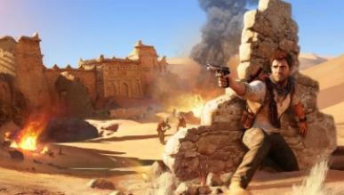 """Twórczyni Uncharted krytykuje praktyki developerskie wysokobudżetowych tytułów - \""""rujnują ludzi\"""""""