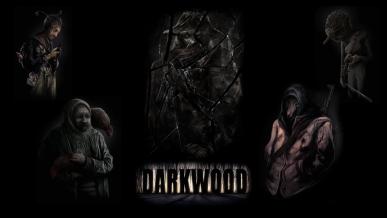 Tworzyli grę Darkwood 5 lat. Ostatecznie wydali ją na Pirate Bay