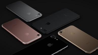 Tylko Apple zarabia na sprzedaży smartfonów