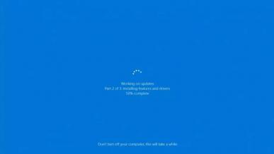 Tylko jeden duży update rocznie? Microsoft planuje zmianę harmonogramu aktualizacji Windowsa 10