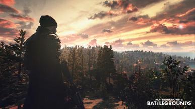 Ubisoft będzie się inspirować PlayerUnknown`s Battlegrounds?