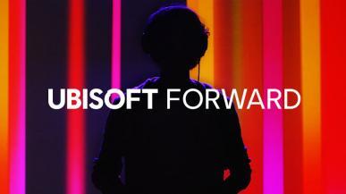 Ubisoft Forward 2021 - podsumowanie konferencji