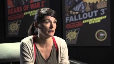 Ubisoft: koniec z kupowaniem DLC aby cieszyć się kompletną rozgrywką