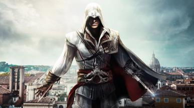 Ubisoft może pracować nad darmowym multiplayerem do Assassin's Creeda