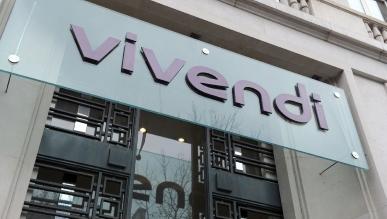 Ubisoft obawia się, że Vivendi zabije w nich kreatywność