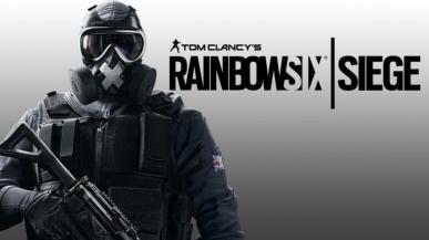 Ubisoft ogłasza darmowy weekend z Rainbow Six: Siege