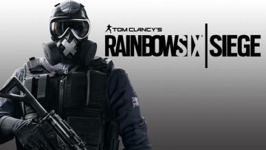 Ubisoft ogłosił darmowy weekend z Rainbow Six: Siege
