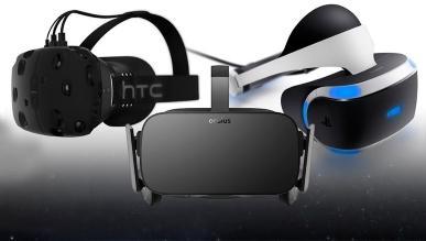 Ubisoft planuje crossplay dla wszystkich swoich gier VR