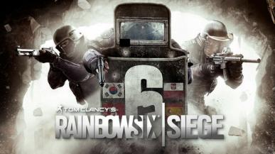 Ubisoft pozywa organizatorów ataków DDoS na serwery Rainbow Six: Siege