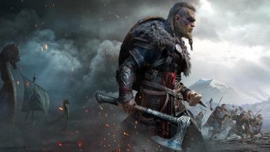 Ubisoft rozstaje się ze scenarzystą gier z serii Assassin`s Creed