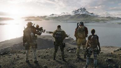 Ubisoft: w naszych grach nie ma elementów pay-to-win