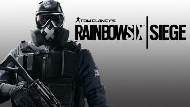 Ubisoft wycofuje cenzurę w Rainbow Six: Siege. Na decyzję wpłynęli fani gry