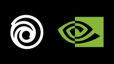 Ubisoft wyraża swoje poparcie dla GeForce Now i nie zamierza wycofywać gier