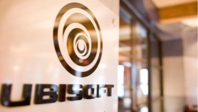 Ubisoft zakłada nowe studio w Serbii