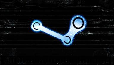 UE bada czy Valve i czołowi wydawcy gier nie naruszyli zasad wolnego handlu