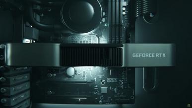 Ujawniono kolejne informacje o GeForce RTX 3070 Ti i RTX 3080 Ti. Premiera kart nastąpi niebawem