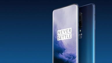 Ujawniono koszty produkcji OnePlus 7 Pro. Czy cena flagowca jest za wysoka?