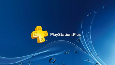 Ujawniono solidny zestaw gier w PS Plus na marzec