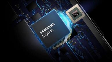 Układy Exynos od Samsunga wkrótce mają napędzać smartfony Xiaomi i Oppo