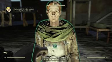 Ukryty pokój deweloperski w Fallout 76. Wejdź a dostaniesz bana od Bethesdy