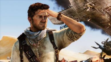 Uncharted: Kolekcja Nathana Drake'a i Journey za darmo dla wszystkich