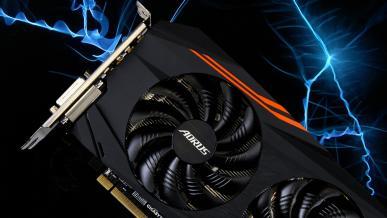 Undervolting AMD Radeon RX 580, 570, 480 oraz 470 – poprawiamy fabrykę
